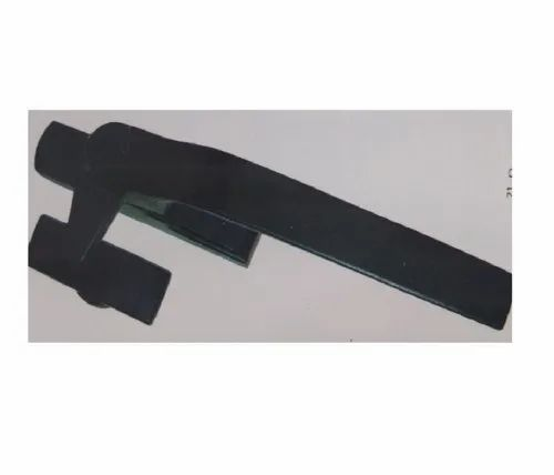 UPVC NBH082 Cockspar Handle