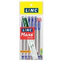 Linc Pens