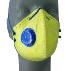 Non Woven Safety Mask