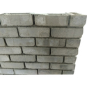 Grey Fly Ash Bricks