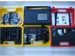 Automobile ECM Scanner Launch X431 Tool