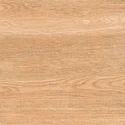 Maruti Wooden Design Floor Tiles