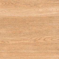 Wooden Design Floor Tiles