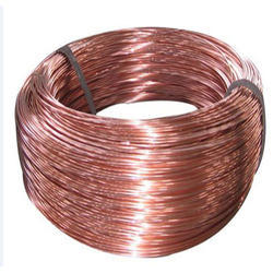 C69400 Silicon Red Brass Rods