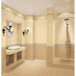 Bathroom Tiles In Nagpur À¤¬ À¤¥à¤° À¤® À¤Ÿ À¤‡à¤² À¤¸ À¤¨ À¤—प À¤° Maharashtra Bathroom Tiles Price In Nagpur