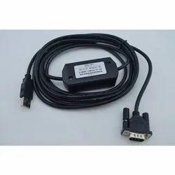 6ES7 901-3CB30-0XA0 Programming Cable