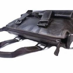 Imported Leather Bags