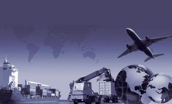 Clearing And Forwarding Agents Service in Belapur, Navi