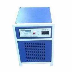 Portable Air Dryer