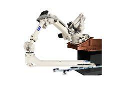 Handling Robot ST210TP