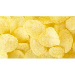 PD Agro Fresh Plain Potato Chips, Packaging Size: 15 Kilogram