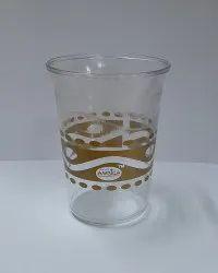Mepal Print Glass