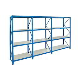Industrial Rack