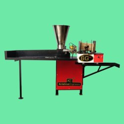 Incense Stick Making Machine-6G ECO