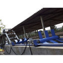 Automatic Plastic Washing Plant