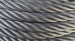 Wire Ropes Slings