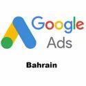 Google Ads In Bahrain