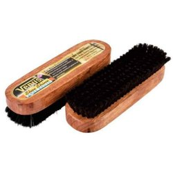 Venus Shoe Shine Brushes
