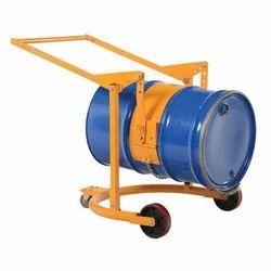 Mech Drum Tilter