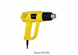 SXH1800 Stanley Heat Gun