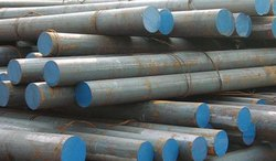 H10 Hot Work Steel Rod