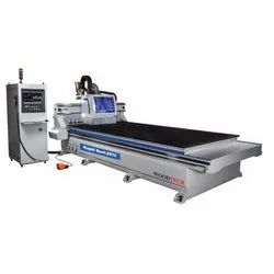 Rapid Rout-2612 CNC Router