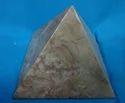 Vastu Energy Pyramids
