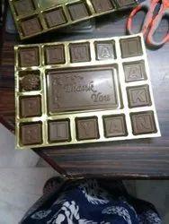 Cadbury Handmade Chocolates