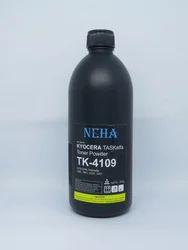 NEHA TK-4109 TONER(300g) FOR KYOCERA TASKalfa 1800,1801,2200,2201