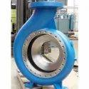 Alloy Steel Pump Casting