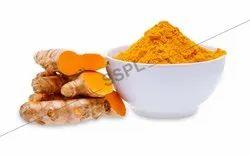 Turmeric Powder (kamal), 25 Kg