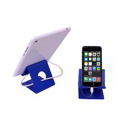 High Quality Mobile Stand