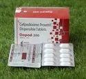 Cefpodoxime-200 mg
