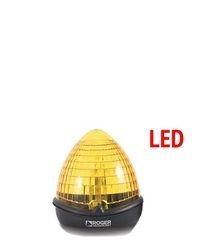 R92/LED24 LED Flashing Light