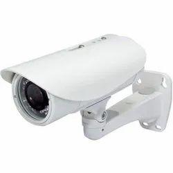 PRIZOR 1920 x 1080 2.4 MP CCTV Bullet Camera