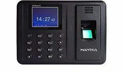 Mantra Biotime 12u