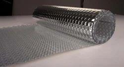 Air Bubble Laminated Foam Roll