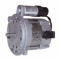 Bentone Burner Motor