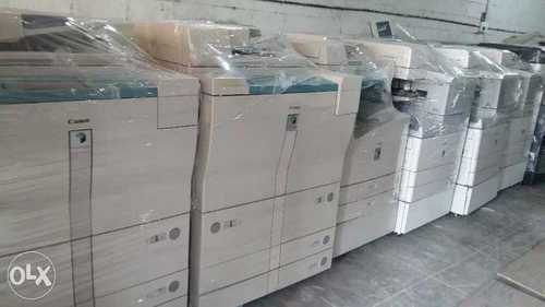 Heavy Duty Xerox Machine 7105 7095 8070 7200 6000 5000 6570
