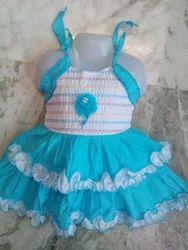 Linen , Satin Kids Garments