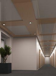 Av Style Stretch Ceiling Installation Service