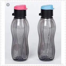 Tupperware Water Bottles