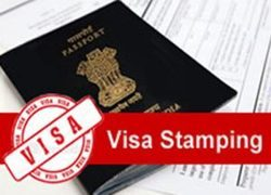 Visa Consultant in Lucknow, वीजा सलाहकार