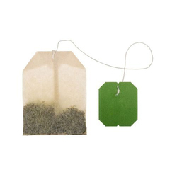 Image result for green tea bag