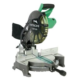 C10 FCE2 Hitachi Saw