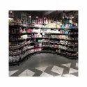 Aadwin Supermarket Rack