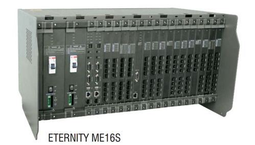 Image result for ETERNITY ME16S