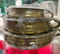 Copper Urli
