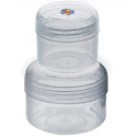Small Plastic Container