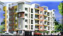 Shakthi Eminence Completed Projects